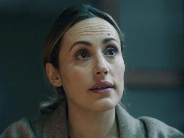 Elena destapa los secretos que apuntan a Jon como culpable