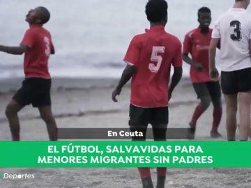 Migrante_A3d