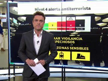 WEB NUEVA - ALERTA TERRORISTA