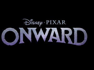 'Onward', la nueva película de Disney Pixar