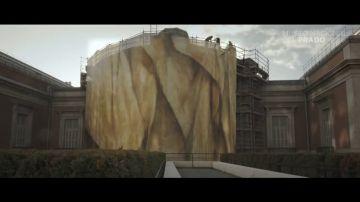 El  Museo del Prado se viste de gala para su bicentenario