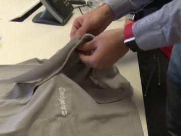 Uno de cada tres españoles ha devuelto ropa después de usarla