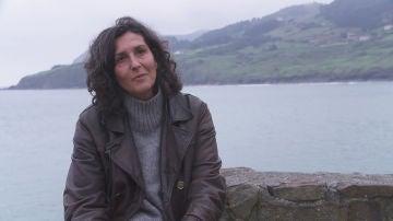 Las palabras de Elvira Mínguez tras el final de 'Presunto Culpable'