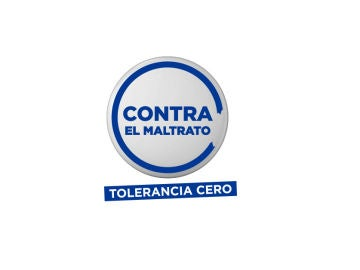 logo Tolerancia Cero