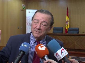 Se contabilizan casi 300 atropellos por patinetes en los que va de año en España
