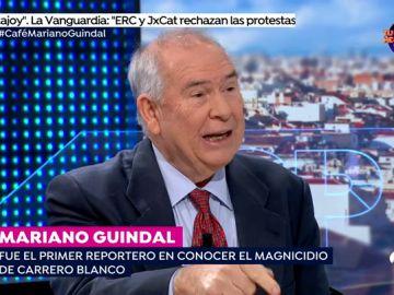guindal