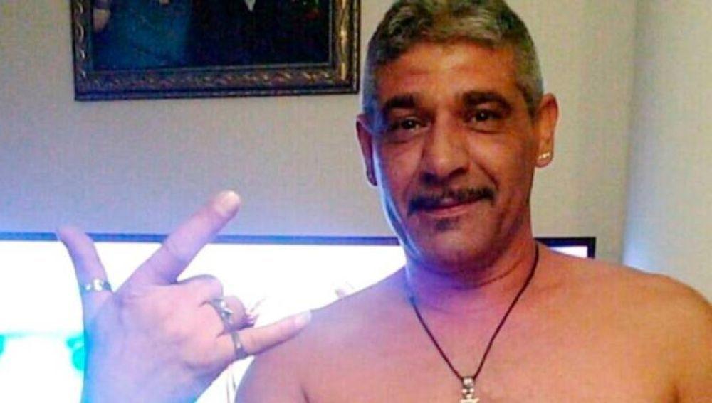 Noticias 1 Antena 3 (26-12-18) Bernardo Montoya estuvo en el punto de mira de la Guardia Civil desde el comienzo de la investigación