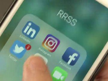 Pasa a disposición judicial un hombre por violar, acosar y publicar fotos íntimas de su expareja en Internet