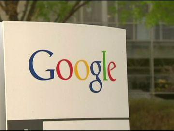Google obtiene en Lituania una licencia para operar como entidad de dinero electrónico en toda la UE