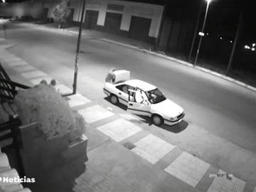 Vecinos de Albolote en Granada denuncian una oleada de robos en sus domicilios