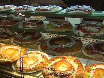 Estos son algunos de los alimentos que no deben faltar en la nevera en estas fiestas