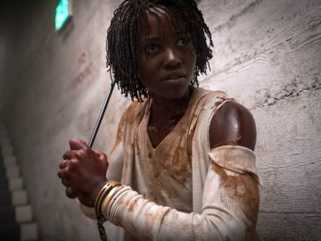 'Us', la próxima película de Jordan Peele