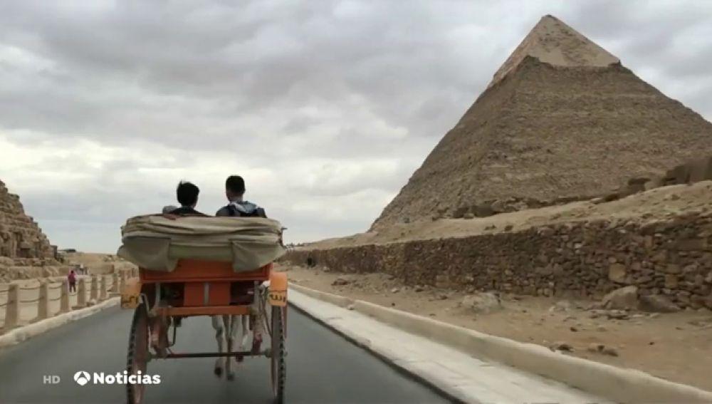 EGIPTO_REEMPLAZO