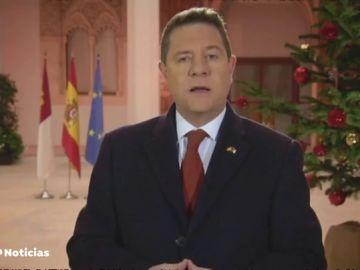 Los discursos de los presidentes autonómicos: desde el independentismo a la Defensa de la Constitución