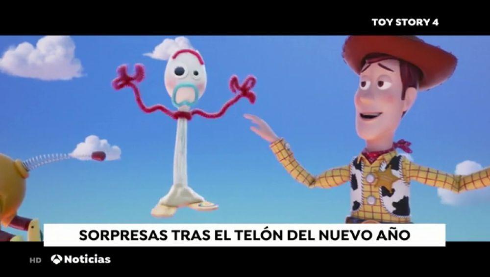 El Rey León, Dumbo y nuevas sagas de superhéroes, estos serán los estrenos más esperados en 2019