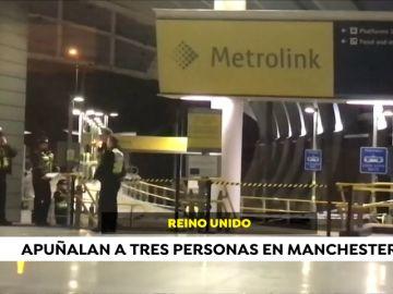 #AhoraEnElMundo, las noticias internacionales que están marcando este martes 01 de enero