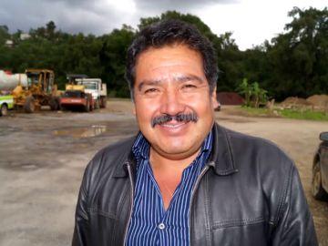 Un alcalde asume el cargo en México y en menos de dos horas lo matan a tiros