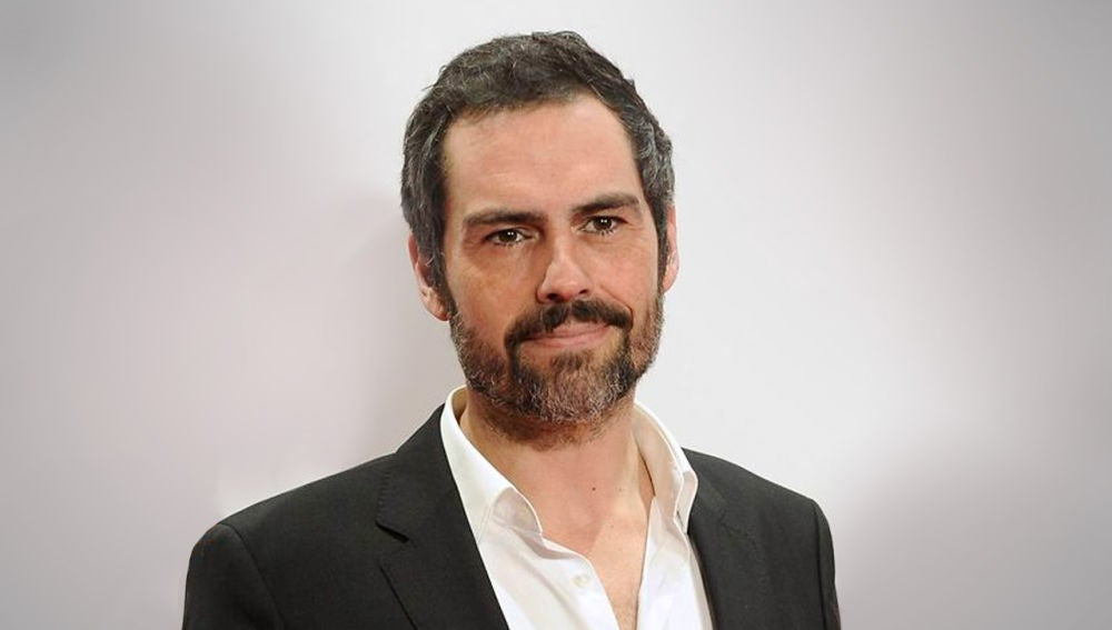 Filipe Duarte - Cara - 2019