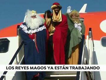 REYES MAGOS_NUEVA