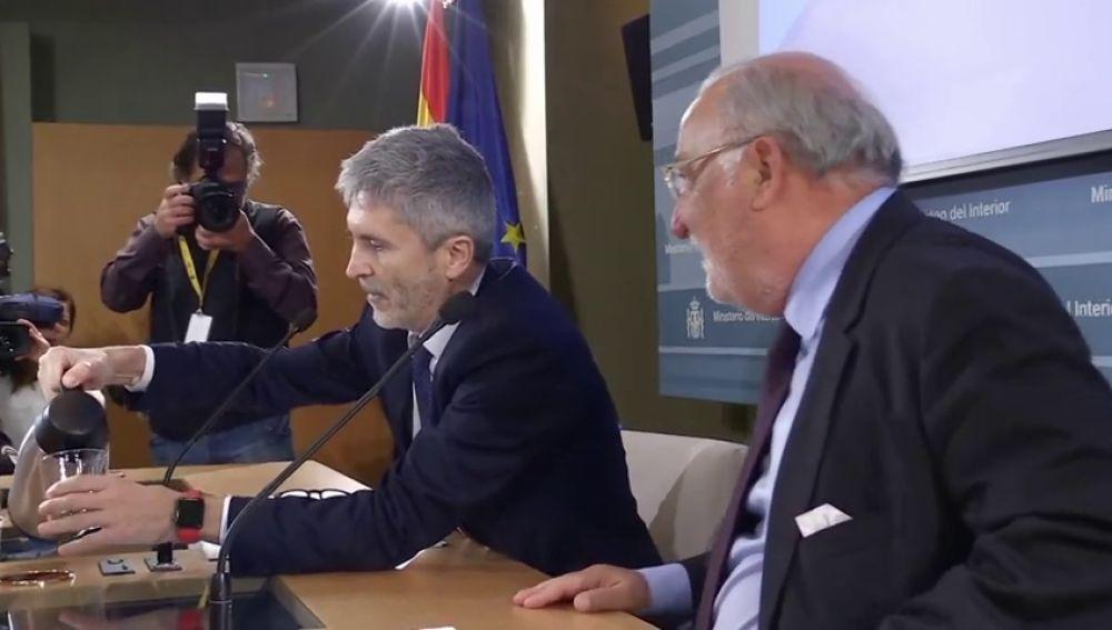 Las carreteras interurbanas españolas dejan menos muertos en 2018 respecto al año anterior