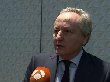 El sindicato de las antiguas cajas seguirá con la acusación popular en Bankia