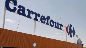 Carrefour_643x397