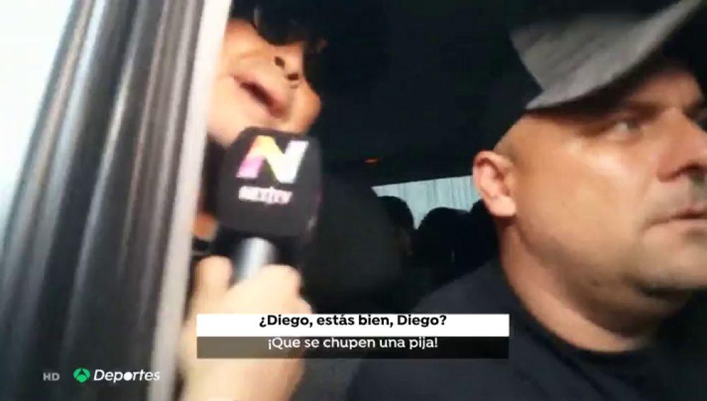 maradona_a3d