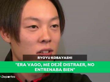 kobayashi_salto