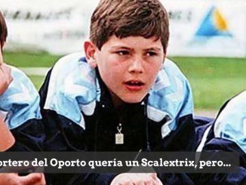 """Casillas desvela su mala experiencia con los Reyes Magos: """"Se confundieron"""""""