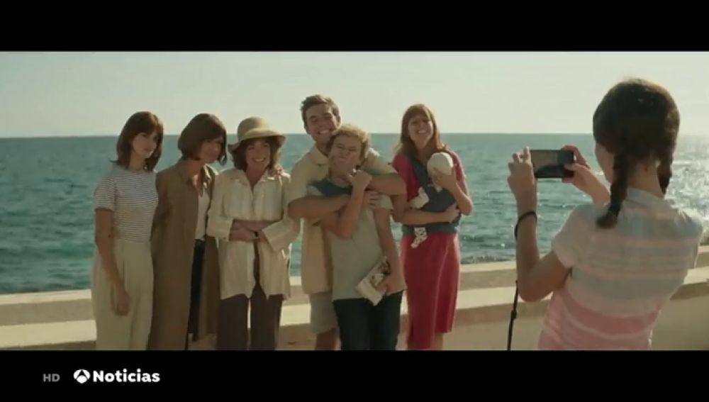 Gente Que Viene Y Bah Una Película Con Declaración De Intenciones