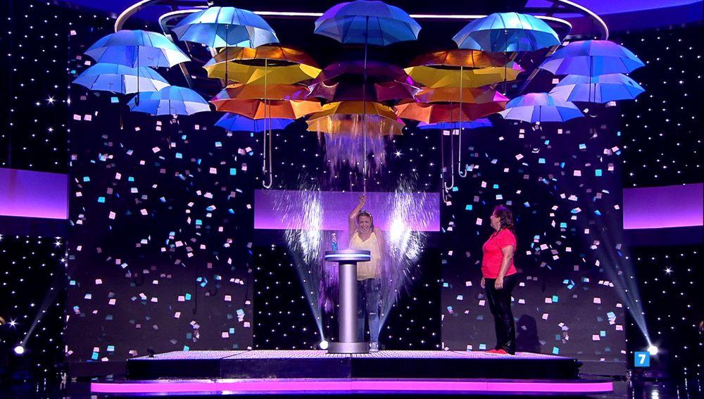 'Juego de juegos', muy pronto estreno en Antena 3