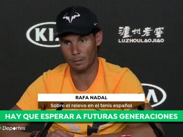 Nadal_a3d
