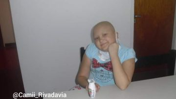 niña ten years challenge