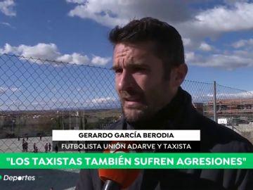 taxista_futbolista