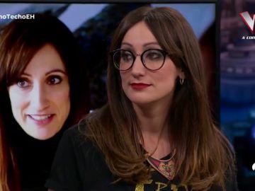 Esta noche, Silvia Abril y Ana Morgade se divertirán en 'El Hormiguero 3.0'
