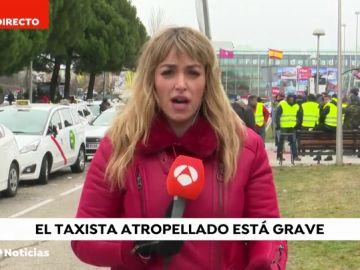 REEMPLAZO_MADRID