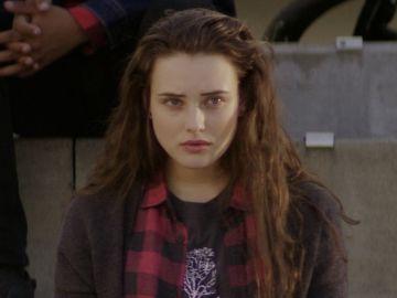 La protagonista de 'Por 13 razones, Katherine Langford aparecerá en 'Vengadores: Endgame'
