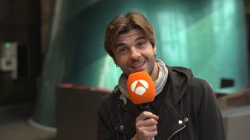 ¡Jordi Coll estará acompañado en la Gala 13 de alguien muy especial para él!