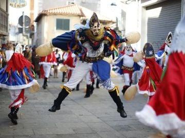 Entroido Xinzo de Limia 2020: Programa y horario del Carnaval de Xinzo de Limia