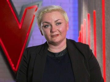 Vídeo: presentación Onelia Leiva