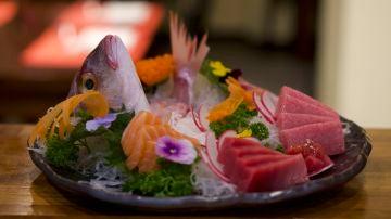 ¿No sabes reconocer un buen pescado? Tranquilo, nosotros te explicamos cómo.