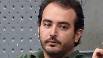 Aarón Guerrero