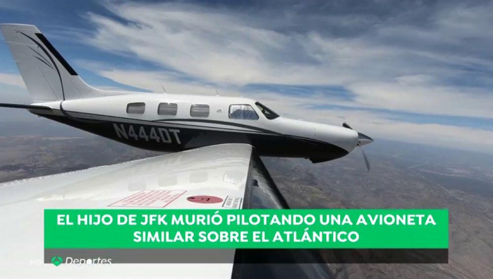 Las cuatro hipótesis que maneja la Policía sobre el avión desaparecido en el que iba Sala