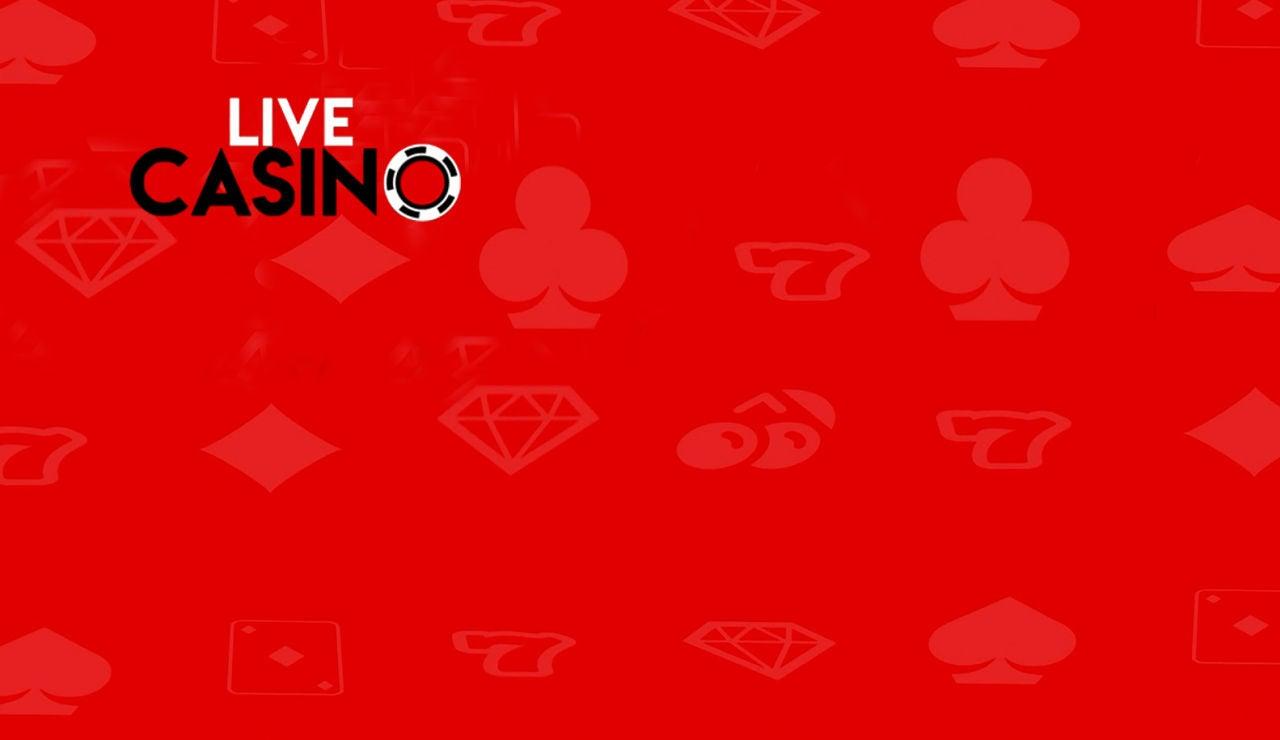 Live Casinoq