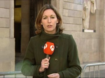 ERC descarta listas unitarias con la nueva formación de Puigdemont