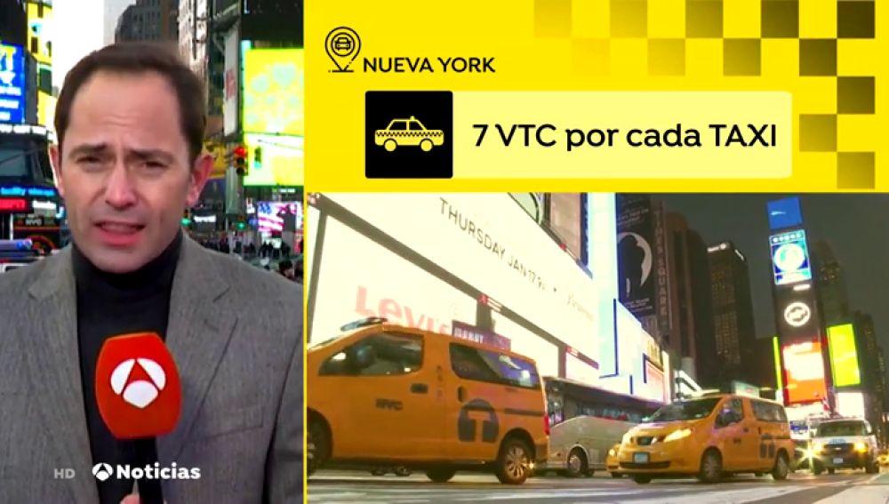 VTCmundo