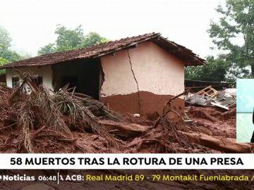 brasil_presa