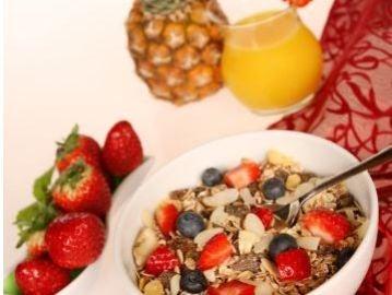 5 alimentos que no debes tomar en el desayuno