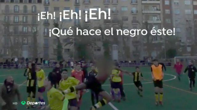 San Mamés bate el record de asistencia a un partido de fútbol femenino en  España  casi 50.000 espectadores  fea00d5351a52
