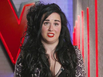 """Lydia Ruiz: """"Llevo más de 20 años tocando en el metro"""""""